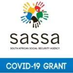 More problems with the SASSA R350 relief grant