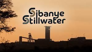 Sibanye-Stillwater internships - Human Resource